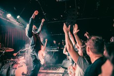 FEVER 333 (10 of 58)