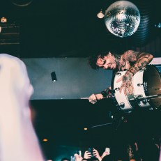 FEVER 333 (54 of 58)