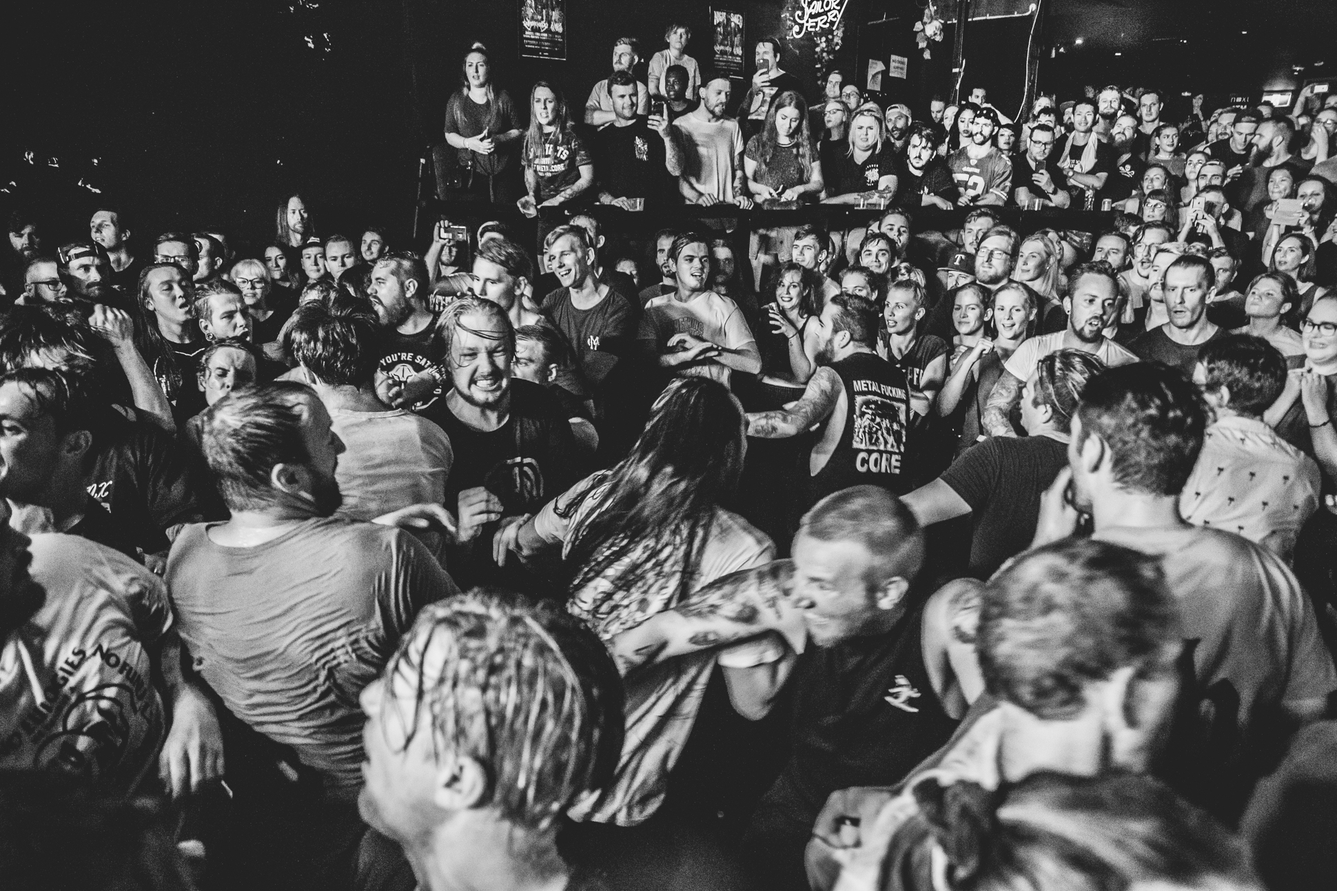 FEVER 333 (56 of 58)