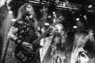 Slayer - Riverstage (15 of 26)
