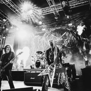 Slayer - Riverstage (21 of 26)