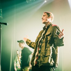 The Story So Far (15 of 20)