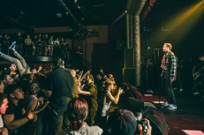 The Story So Far (19 of 20)