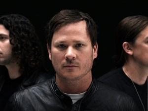 angels and airwaves band members 2019