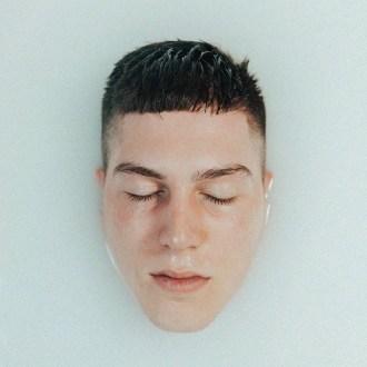 john florani - sin album
