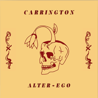 CarringtonAlterEgo