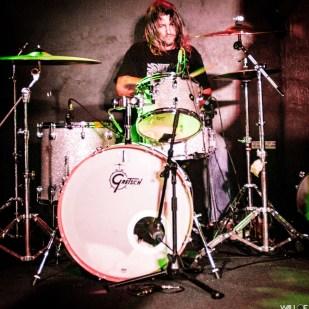 Dirty Hearts @ Vinnies Dive May 19-2-2