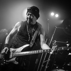 Loudness-13