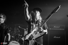 Loudness-3