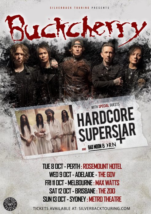 WEB-poster-Buckcherry-HCSS.jpg