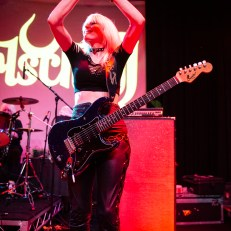 Girlschool-15