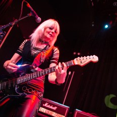 Girlschool-20