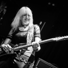 Girlschool-23
