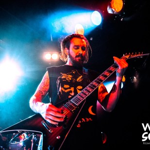 Beartooth_CornerHotel_DylanMartin-44