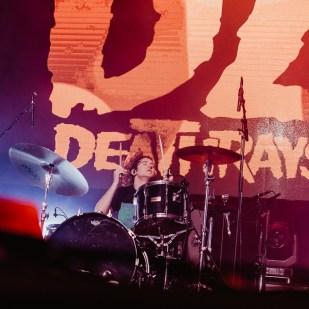 DZ Deathrays_10
