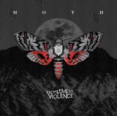 FLTV - moth