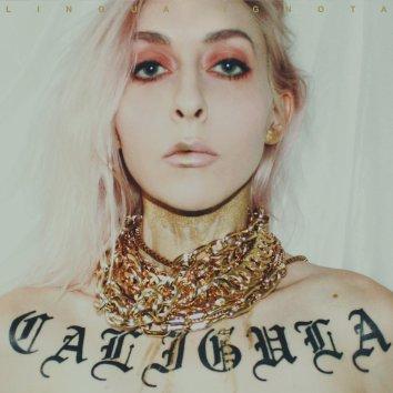 Lingua Ignota - Caligula (2019)
