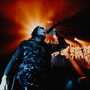02-Cradle-of-Filth-04