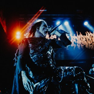 02-Cradle-of-Filth-09