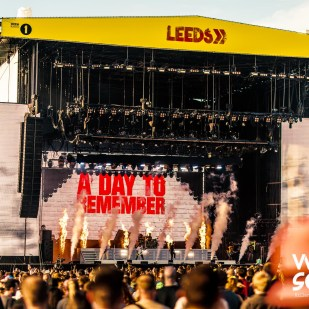A Day To Remember-3