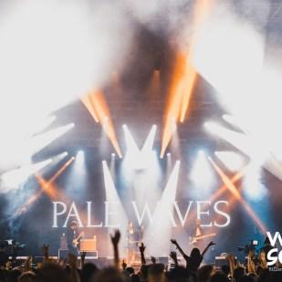 Pale Waves-2