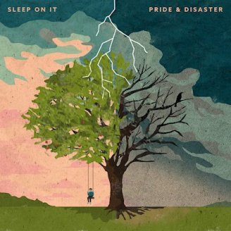 Pride&Disaster