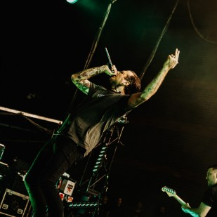 The Amity Affliction_08