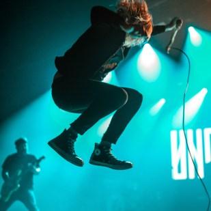 Underoath (6)