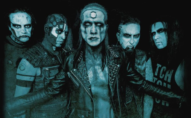 Wednesday13-band2019