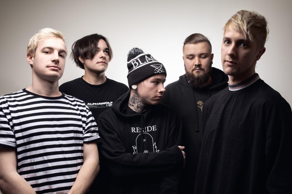 rumours band