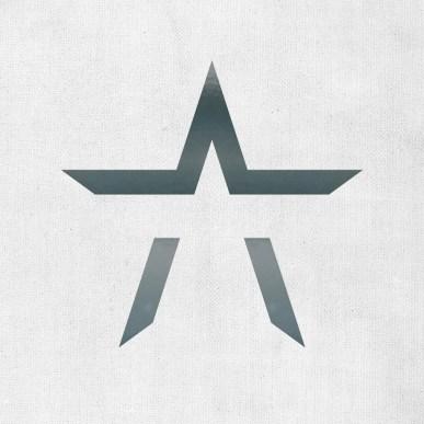 starset - divisions album