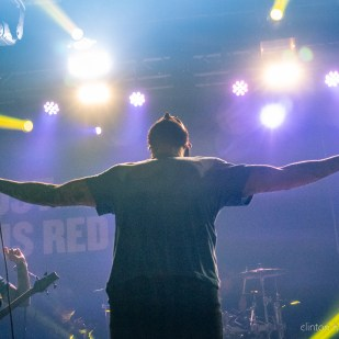 August Burns Red 2019-15