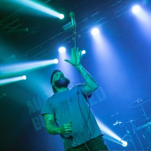 August Burns Red 2019-26