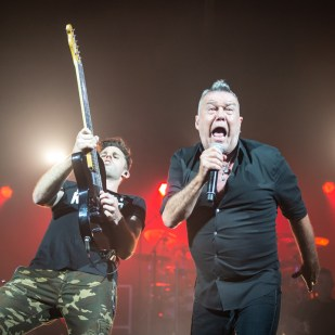 Jimmy_Barnes-50