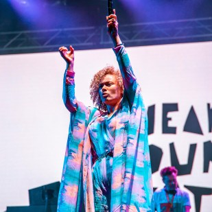 Sneaky Sound System-3