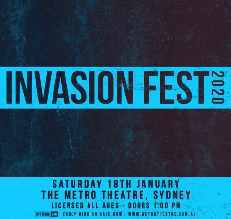 invasion-fest-2020.jpg