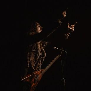Fleshgod Apocalypse_20