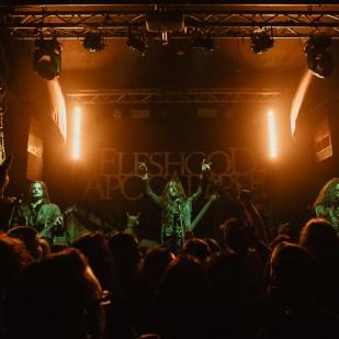 Fleshgod Apocalypse_21