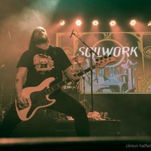 Soilwork2019-23