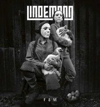 lindemann F&M