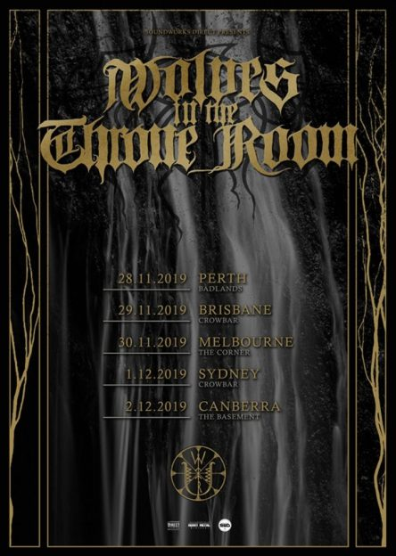 wolvesinthethroneroom-tour-728x1024.jpg