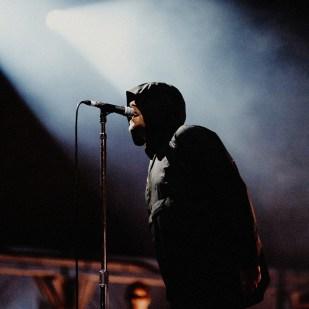 03-Liam-Gallagher-02