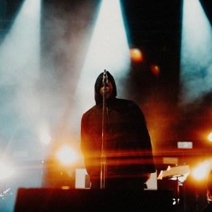 03-Liam-Gallagher-07