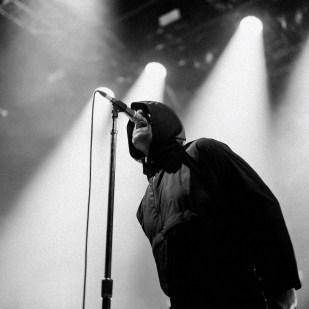 03-Liam-Gallagher-09