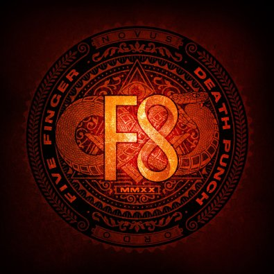 F8 FFDP