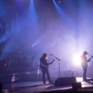 Opeth 2019-32