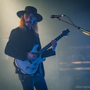 Opeth 2019-36