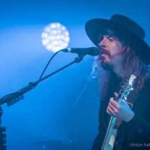 Opeth 2019-40