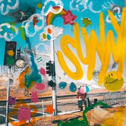 SUNNY ART_3000x3000