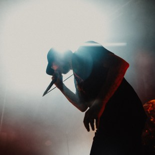 04-The-Amity-Affliction-04